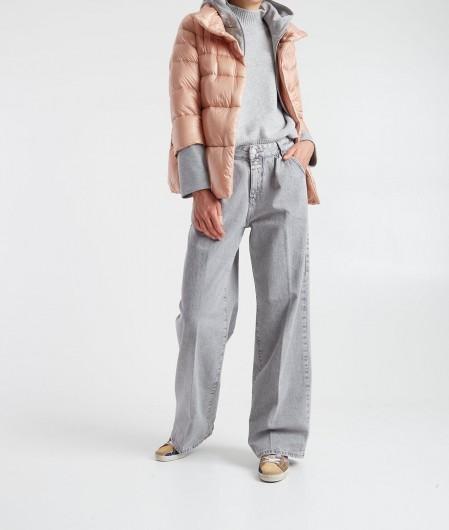 "Closed Jeans ""Nolin"" gray"