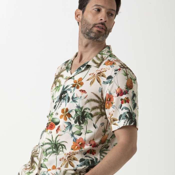 camicia-per-uomo-bastoncino-pe-19