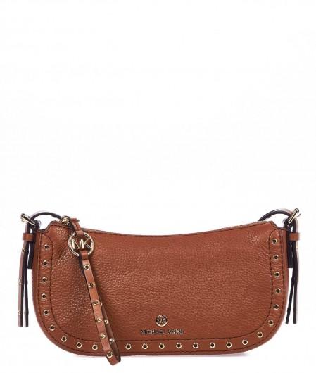 "Michael Kors Minibag ""Camden"" brown"