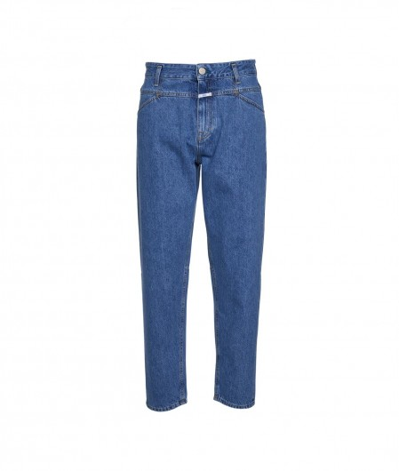 "Closed Jeans ""x-Lent"" blue"