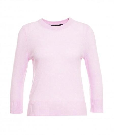360 Sweater Light sweater lilac