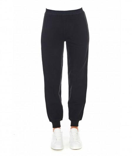 Moncler Jogger pants black