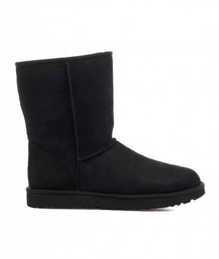 "UGG  Boots ""Classic Short"" black"