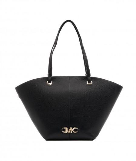 "Michael Kors Tote bag ""Izzy"" black"