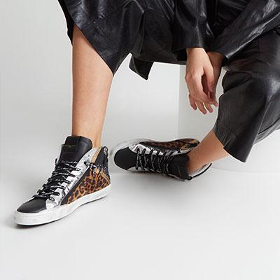 Damen_Schuhe_1
