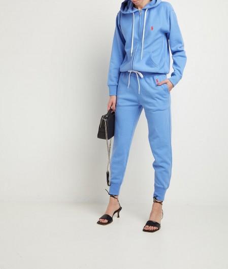 Polo Ralph Lauren Joggers Blau