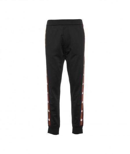 Dsquared2 Trackpants black