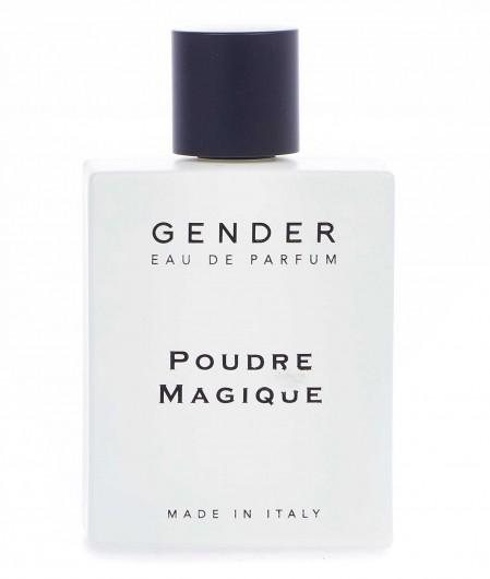 """Gender Parfüm """"Poudre Magique"""" Bunt"""