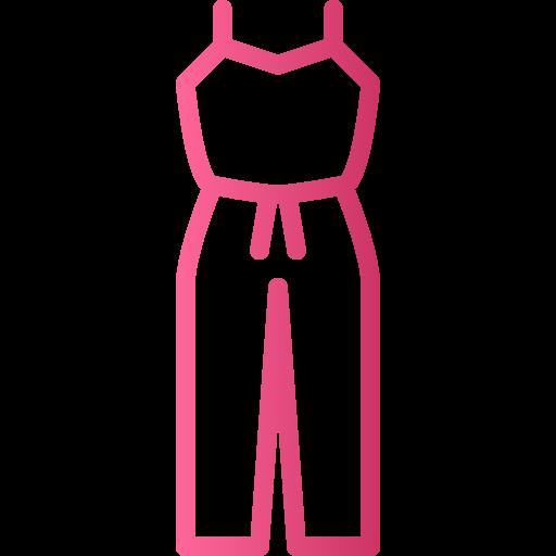 Overalls & Jumpsuits