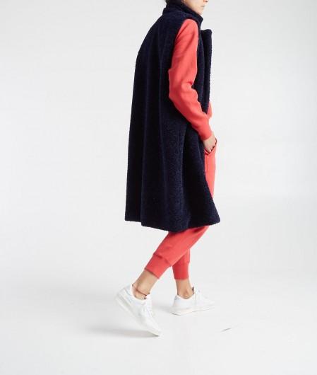 Polo Ralph Lauren Joggers mit Logostickerei Rot