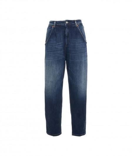 """Dondup Jeans """"Claire"""" blue"""
