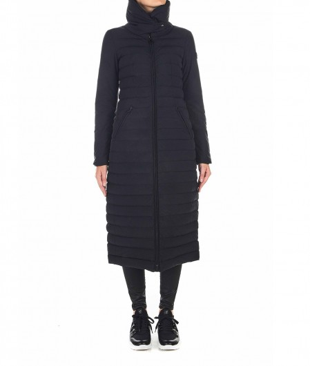 "Peuterey Down coat ""Zambla 03"" black"