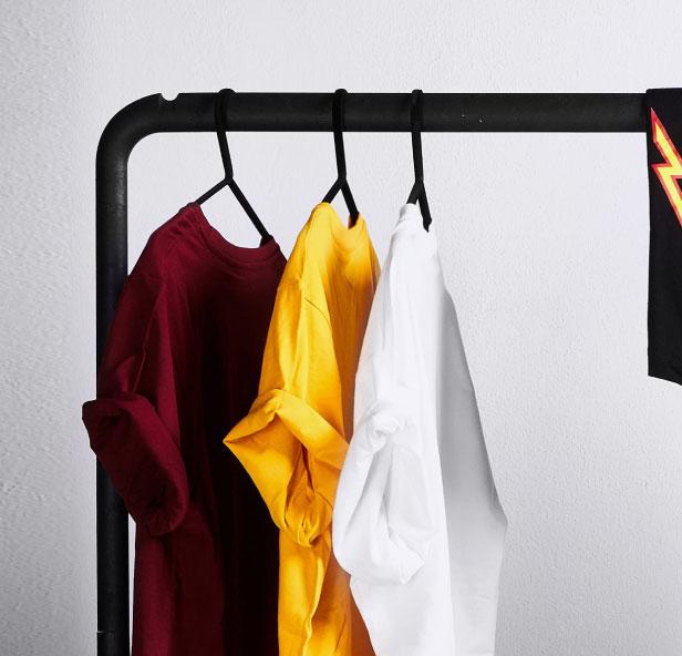 tshirts_uomo_1