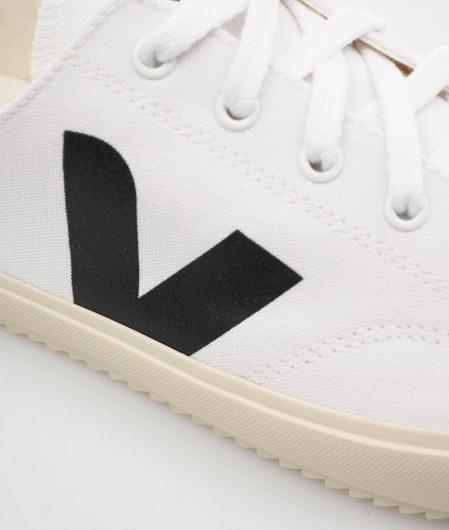 """Veja  Sneaker """"Nova"""" white"""