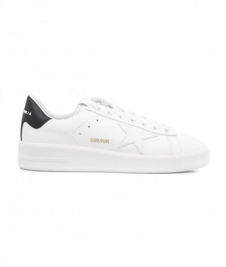 """Golden Goose Sneaker """"Pure New"""" Weiß"""