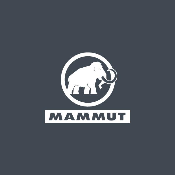 mammuti6ANIsJ4gON20