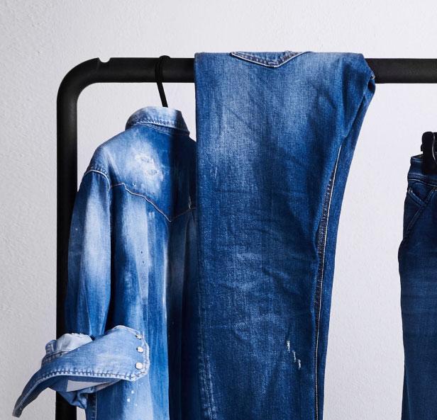 jeans_uomo_1