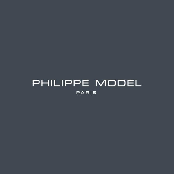 philippemodel