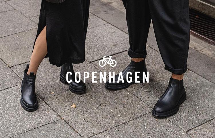 SCHABLONE_Kategorie_Bild_copenhagen_1