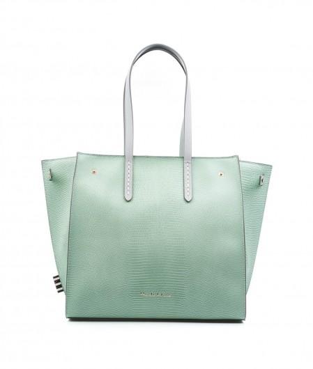 "Manila Grace Bag ""Felice Medium"" green"