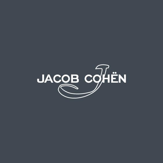 jacobcohen