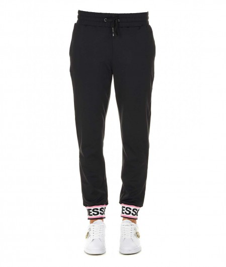 Guess Trackpants black