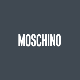 moschino_uo