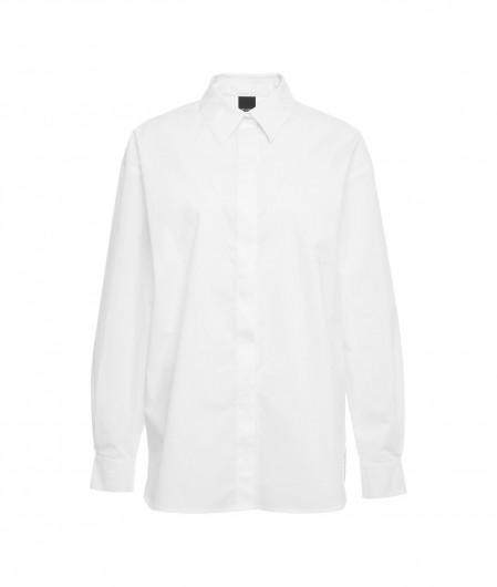 "Pinko Shirt ""Bridport"" white"