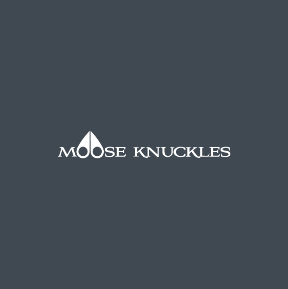 mooseknuckles