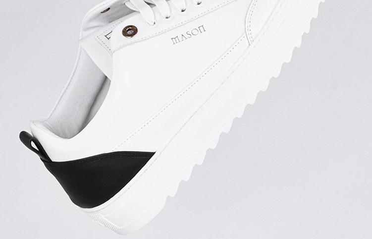 SCHABLONE_Kategorie_Bild_sneaker