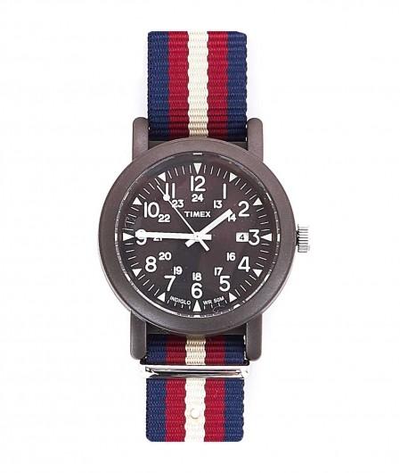 Timex Watch brown