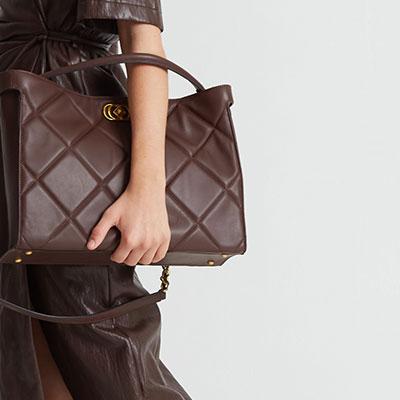 Damen_Taschen_1