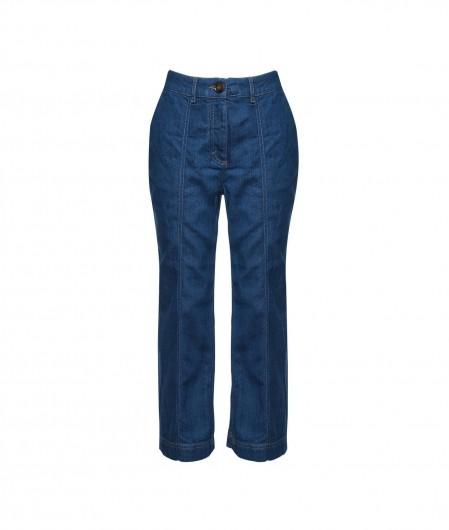 """Baum und Pferdgarten Jeans """"Noel"""" blue"""