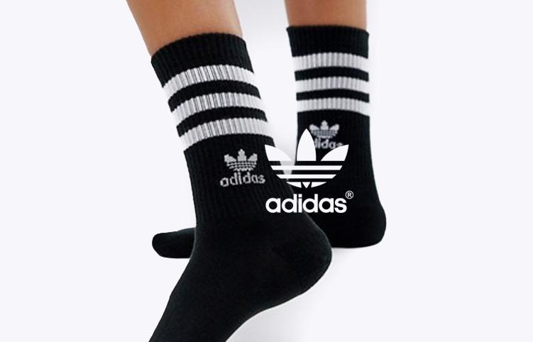 SCHABLONE_Kategorie_Bild_adidas_14XIWI2CyQG8jc