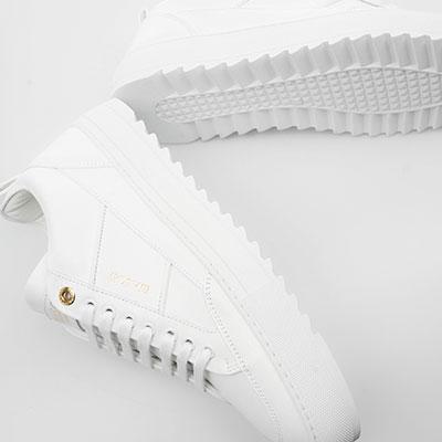 Herren_Schuhe_Sneaker_2