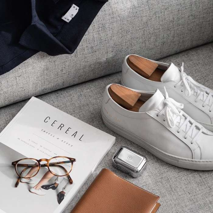 commonprojects_67589984_483902535506507_311194774967401957_n