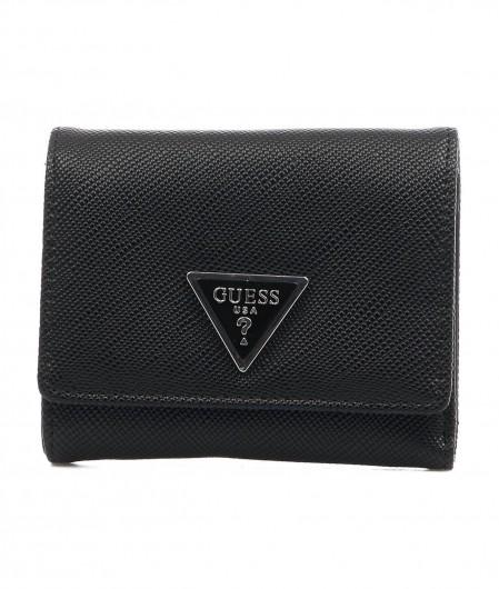 """Guess Wallet """"Cordelia"""" black"""