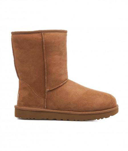 "UGG  Boots ""Classic short"" light brown"