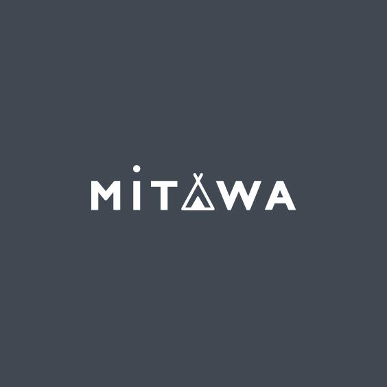 mitawa