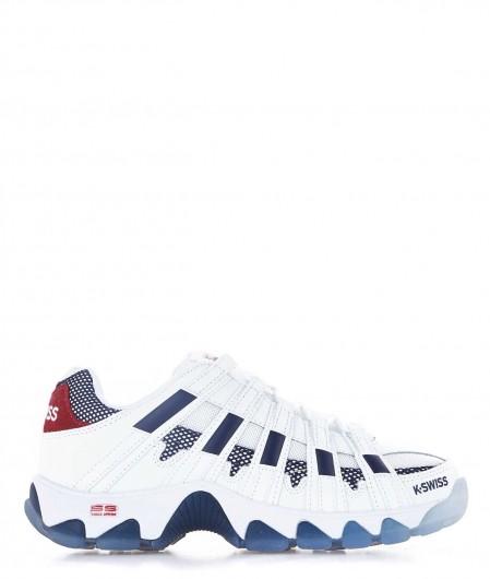 K-Swiss Sneaker ST429 white