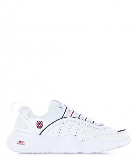 K-Swiss Sneaker CR Castle white