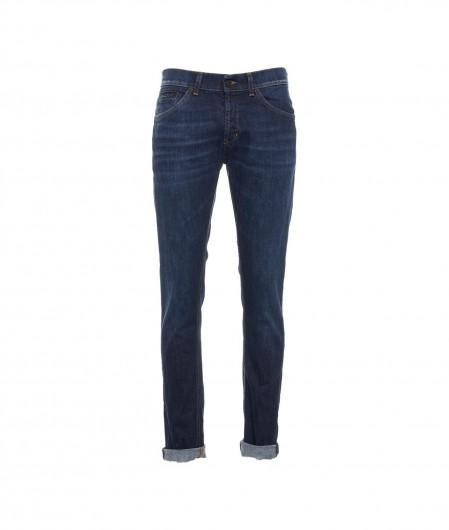 "Dondup Jeans ""George"" blue"