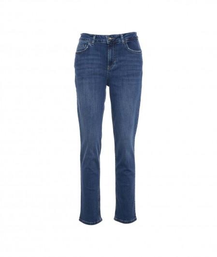 Liu Jo Jeans Jeans Blau