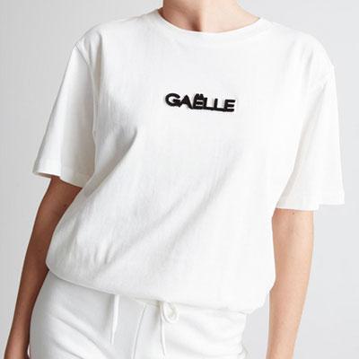 Damen_Tshirt_1