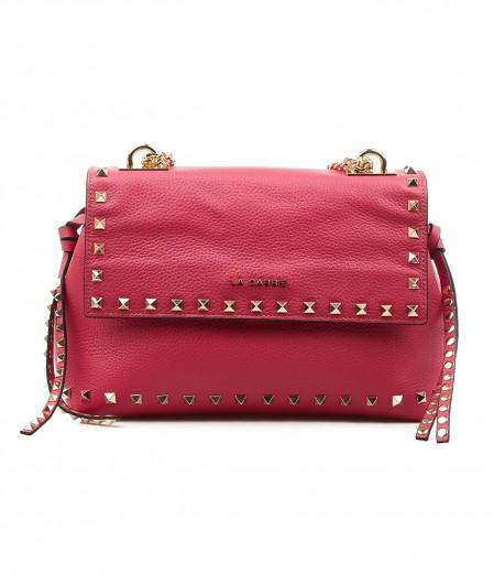 """La Carrie Handtasche """"Izabel"""" Pink"""