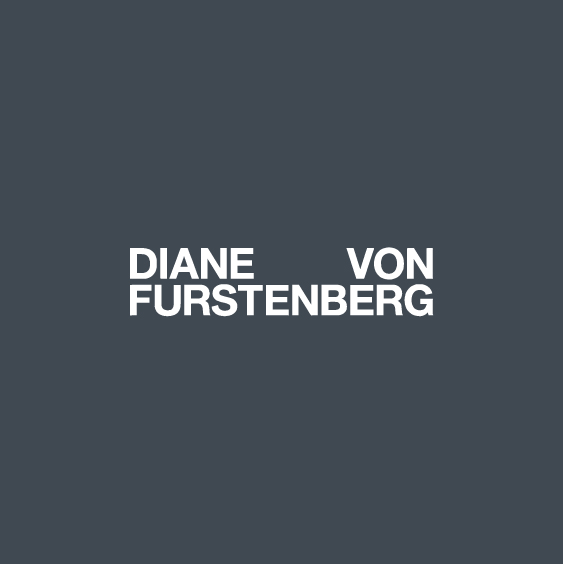 dianevonfurstenberg