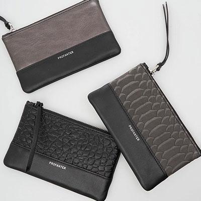 Damen_Brieftaschen_1