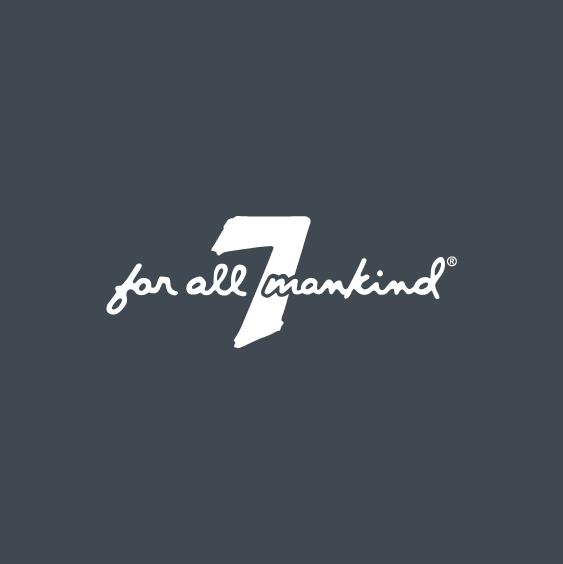7forallmankind
