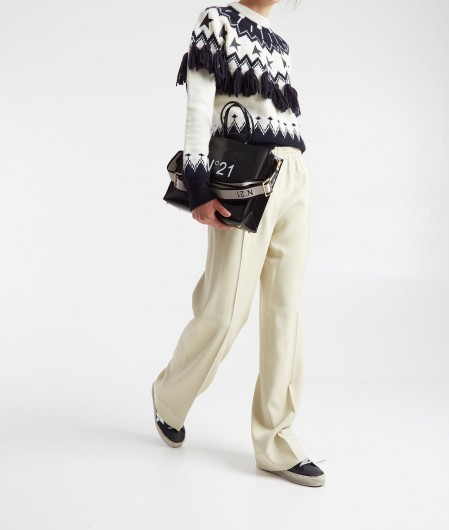"Golden Goose Hosen ""Brittany Pajamas"" Beige"