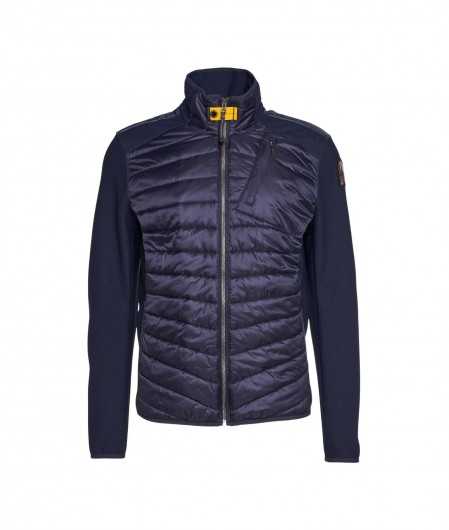 Parajumpers Lightweight down jacket navy